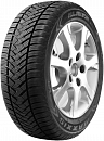 Автошина 185/65 R15 92H XL MAXXIS AP2 All Season