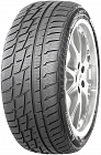 Автошина 275/55 R17 109H MATADOR MP92 Sibir Snow SUV