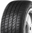 Автошина 245/45 R17 99Y XL GISLAVED Ultra*Speed